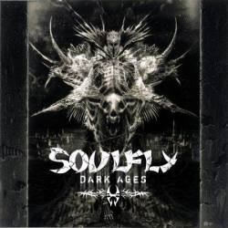 Soulfly : Dark Ages